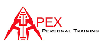 Welcome to Apex Personal Training